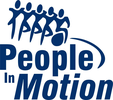 THE KAMLOOPS & DISTRICT SOCIETY FOR PEOPLE IN MOTION