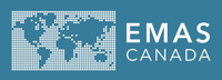 EMAS CANADA (Education Medical Aid and Service)