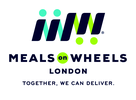 Meals on Wheels London