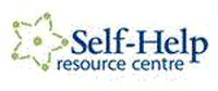SELF-HELP RESOURCE CENTRE OF GREATER TORONTO