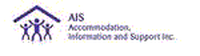 "Accommodation, Information and Support Inc. ""AIS"""