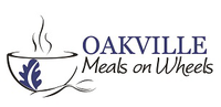 Oakville Meals on Wheels