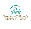 WOMEN & CHILDREN'S SHELTER (BARRIE)