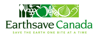 EARTHSAVE CANADA