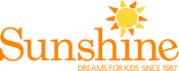 The Sunshine Foundation of Canada