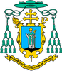 ARCHDIOCESE OF RIMOUSKI