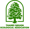 THAMES REGION ECOLOGICAL ASSOCIATION