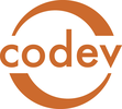 CoDevelopment Canada (CoDev)