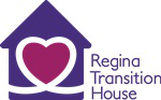Regina Transition House Inc.