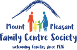 MOUNT PLEASANT FAMILY CENTRE SOCIETY