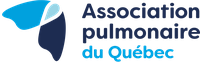 ASSOCIATION PULMONAIRE DU QUEBEC