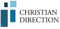 CHRISTIAN DIRECTION INC.