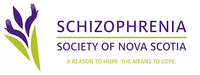 Schizophrenia Society of Nova Scotia