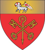 Anglican Diocese of Fredericton