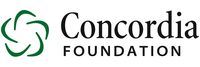 The Concordia Foundation Inc.