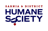 SARNIA AND DISTRICT HUMANE SOCIETY