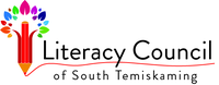 LITERACY COUNCIL OF SOUTH TEMISKAMING