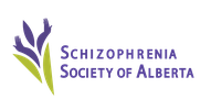 SCHIZOPHRENIA SOCIETY OF ALBERTA
