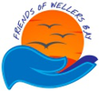 FRIENDS OF WELLERS BAY INC