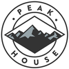 Peak House — Pacific Youth & Family Services Society