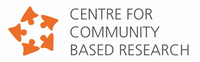 Centre for Community Based Research
