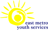 EAST METRO YOUTH SERVICES