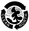 CLEAN NORTH, THE SAULT AND DISTRICT RECYCLING ASSOCIATION
