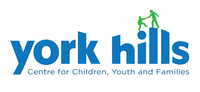York Hills Centre for Children, Youth and Families