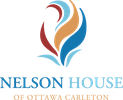 NELSON HOUSE OF OTTAWA-CARLETON