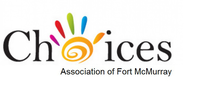 Choices Association of Fort McMurray