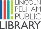 THE TOWN OF PELHAM PUBLIC LIBRARY BOARD
