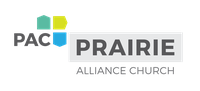 PRAIRIE ALLIANCE CHURCH