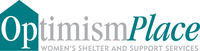 Optimism Place Women's Shelter and Support Services