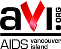 AIDS Vancouver Island