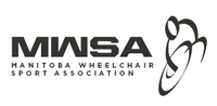 MANITOBA WHEELCHAIR SPORT ASSOCIATION INC