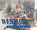 WESTGATE MENNONITE COLLEGIATE