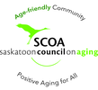 SASKATOON COUNCIL ON AGING, INC