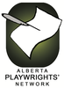 ALBERTA PLAYWRIGHTS' NETWORK SOCIETY