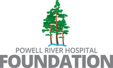 Powell River Hospital Foundation