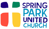 SPRING PARK UNITED CHURCH