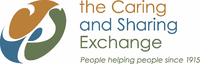 CARING AND SHARING EXCHANGE, THE