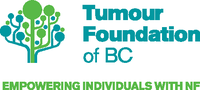 Tumour Foundation of BC
