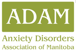 ANXIETY DISORDERS ASSOCIATION OF MANITOBA INCORPORATED