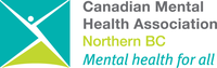 Canadian Mental Health Association Prince George