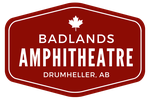 Canadian Badlands Passion Play Society