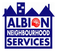 Albion Neighbourhood Services/Albion Boys & Girls Club