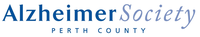 ALZHEIMER SOCIETY OF PERTH COUNTY