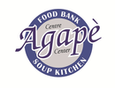 AGAPE CENTRE (HELP TO THE NEEDY) CORNWALL INC CENTRE AGAPE (ASSISTANCE AUX DEMUN
