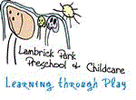 LAMBRICK PARK PRESCHOOL