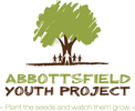 Abbottsfield Youth Project (AYP) Society